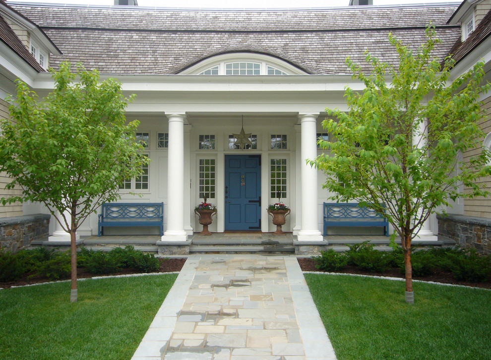 front-entrance-design-exterior-victorian-with-stone-pavers-front-door-eyebrow-windows-front-door-6