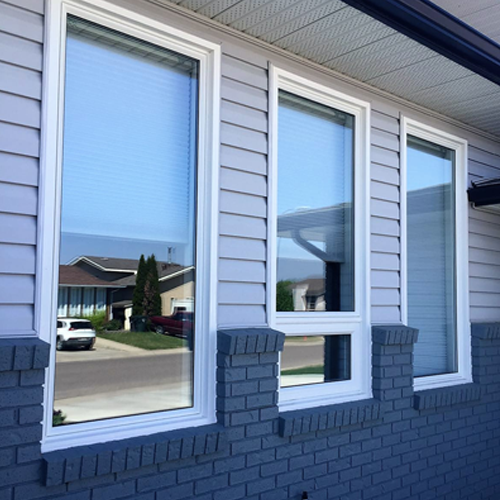 Captivating Do You Like To Enjoy The Outside View When You Are Inside Your Home? Then,  You Need To Maintain Your Awning Windows Properly. It Is Not Only About  Awning ...