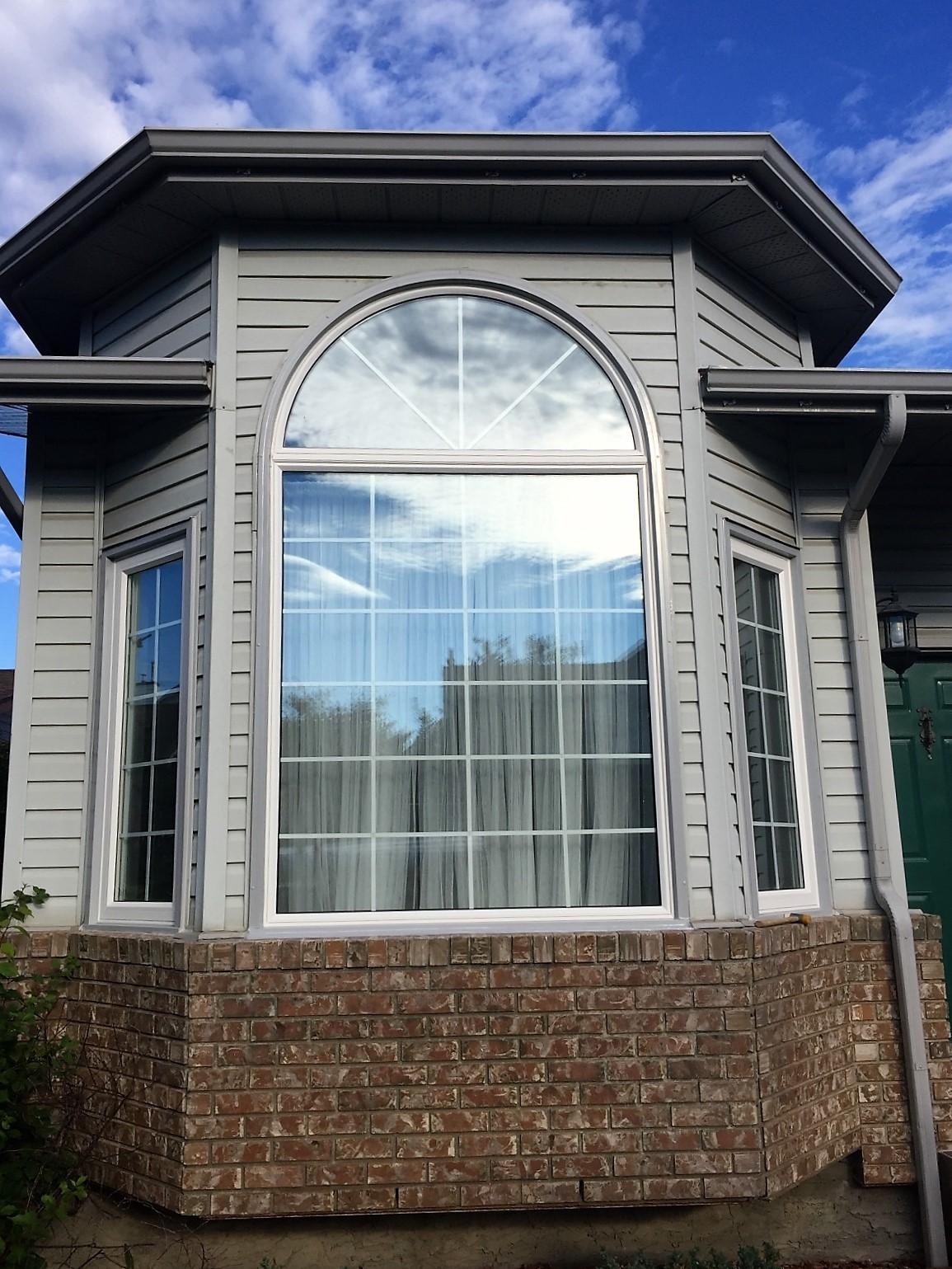 things to know before you buy replacement windows calgary