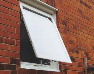 awning window 1