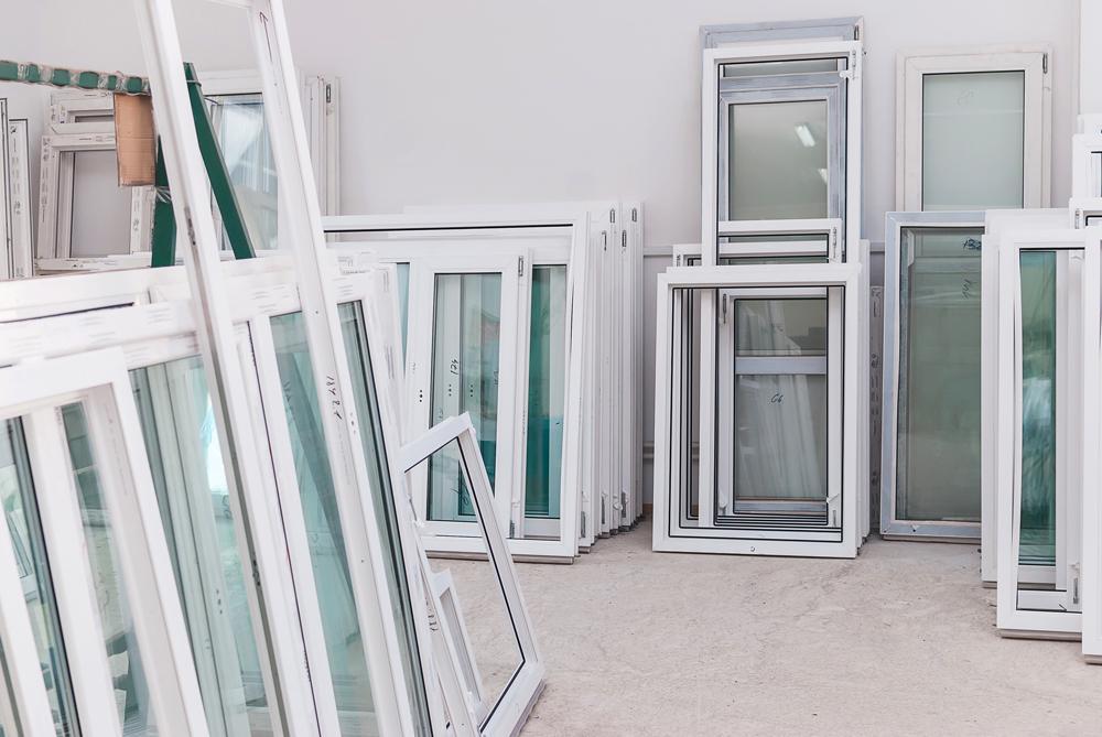window style & Best Window Style for Your Basement - Calgary Windows \u0026 Doors