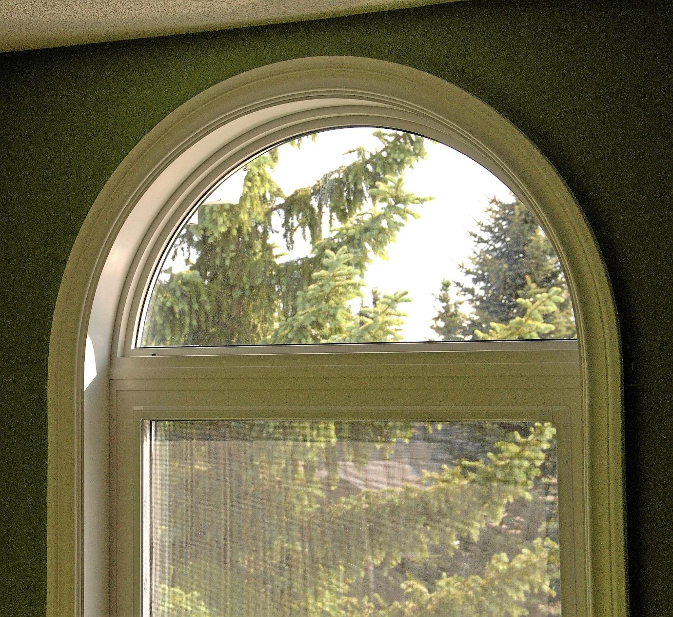 Custom windows design trends for your home calgary for Custom design windows