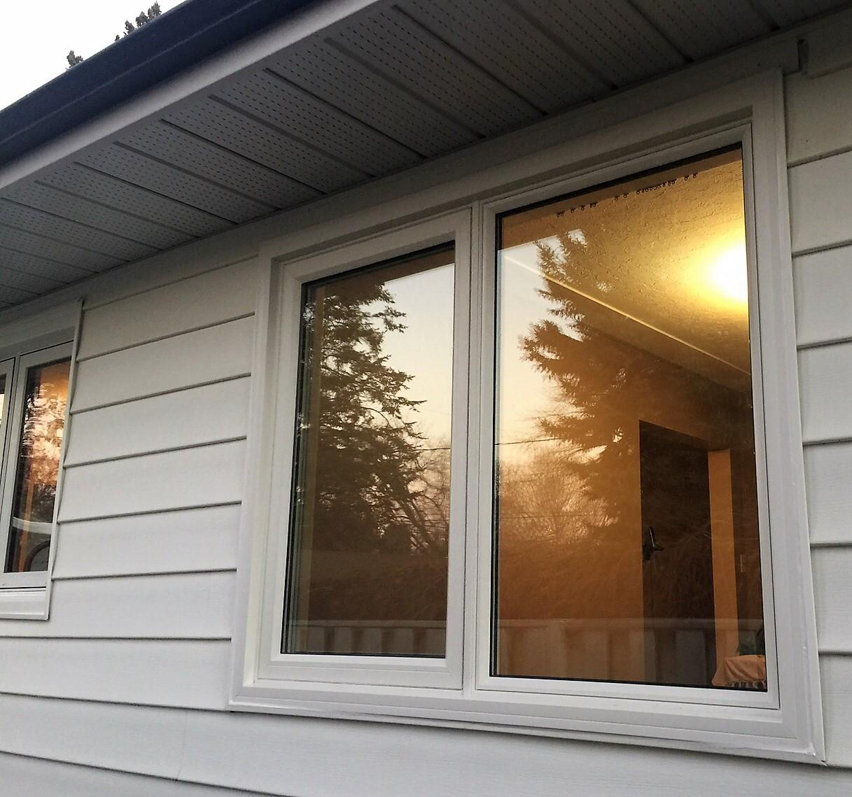 Best Windows For Your Bedroom Calgary Windows Doors: Best Material For Awning Windows